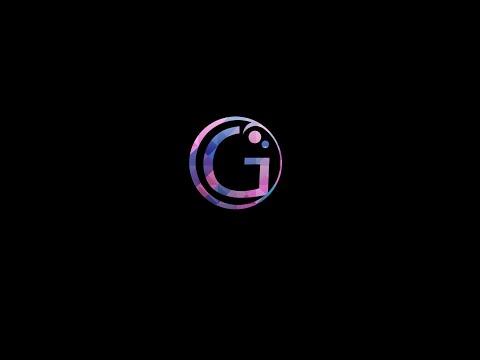 Galaxy Radio 107.7 FM