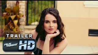 SAVING ZOE | Official HD Trailer (2019) | DRAMA | Film Threat Trailers