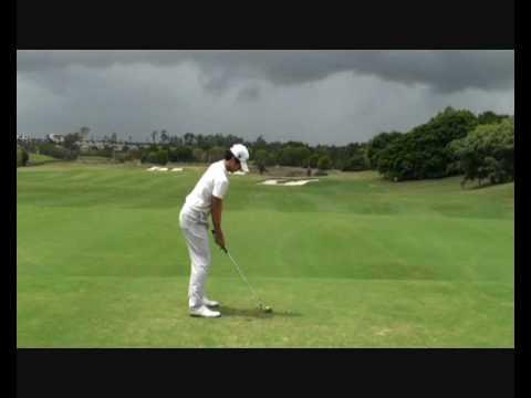 The Right Sided Swing (Origin).wmv
