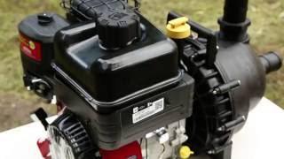 Мотопомпа для химических веществ Banjo 200P6PRO(Мотопомпа для химических веществ Banjo 200P6PRO - оптовая цена. Применяется для перекачки удобрений!!! Компания..., 2016-06-03T14:07:09.000Z)