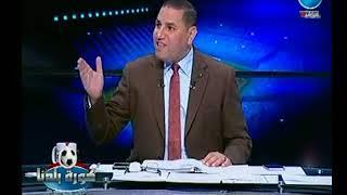 عبد الناصر زيدان يكشف أسباب حصرية وراء إلغاء بطولة السوبر السعودي المصري بين الأهلي والهلال