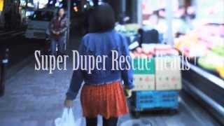 Play Super Duper Rescue Heads !