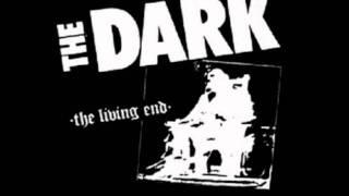 THE DARK - Einsteins Brain 1982