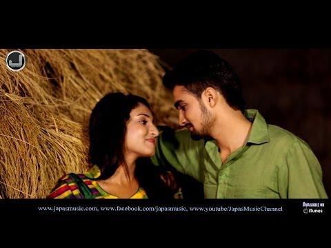 Do Do Guttan | Deep Virk | Full Song HD | Japas Music