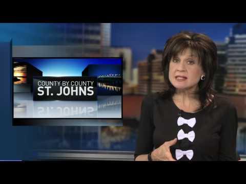 Transgender teen sues St. Johns County...