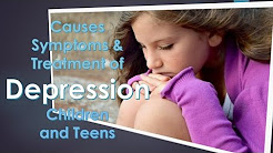 hqdefault - Teenage Depression Symptoms Causes