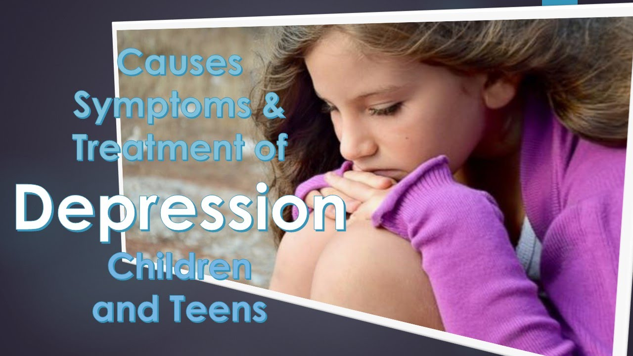 Common Signs Of Depression In Children And Teens, Causes. Water Resistant Phone Android. Medical Insurance For Parents Visiting Usa. Project Manager Authority Home Monitoring App. Carpet Cleaning Saint Paul Lock Out Services. Cisco Asa Dmz Configuration Mit Sloan Emba. How Much Money Is On My Credit Card. Domestic Violence Attorney Miami. Social Workers Programs Best Internet Service