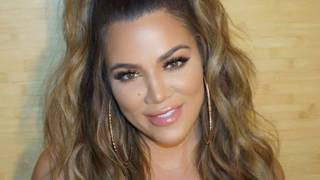Khloe Kardashian Reportedly Postponed Her Move To Cleveland – The Reason Has To Do With Her Trust
