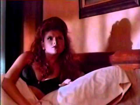 """80's Ads: Trailer """"Blaze"""" TV Spot 1989"""