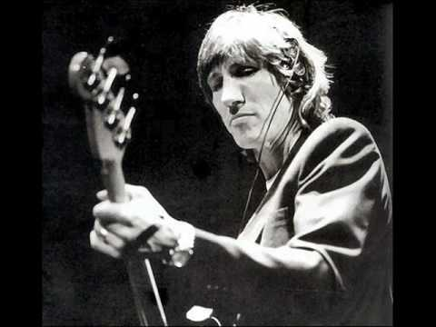 Roger Waters - The Tide is Turning