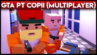 Gta pt Copii Editia Multiplayer !