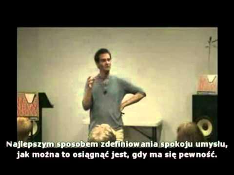 4-The Mechanics of Mind Control (PL)