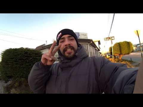 DocuMaster BDM Chile / Capitulo 16 / Punta Arenas