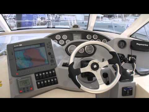 Phuket International Boat Show (PIMEX) 2012 – Fractional Boat Ownership – Fractional Yacht Ownership