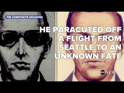 6 Unsolved Aviation Mysteries