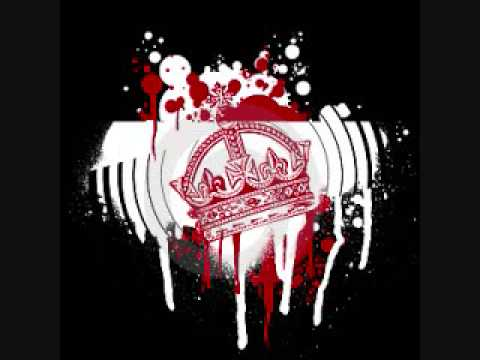 Aidonia - Evil Head 2009 New Big