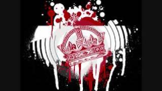 Aidonia - Evil Head 2009 New Big