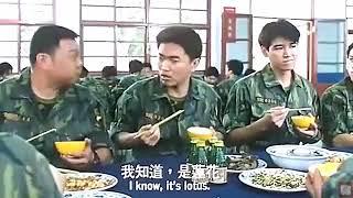 【吳宗憲】報告隊長,他叫曾能思,外號「真能吃」,是我們局裡的人幫他取的!《超級天兵之機車班長》G. Y. Sir thumbnail