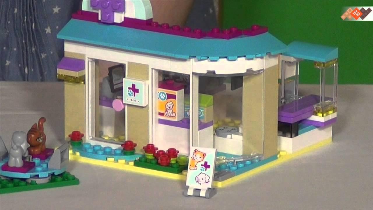 Каталог onliner. By это удобный способ купить конструктор lego. Характеристики, фото, отзывы, сравнение ценовых предложений в минске.