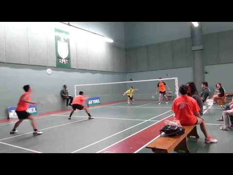 BCA Indonesia Open 2017 | Badminton F M3-WS | Sayaka Sato vs Sung Ji Hyun									posted by Osettokw