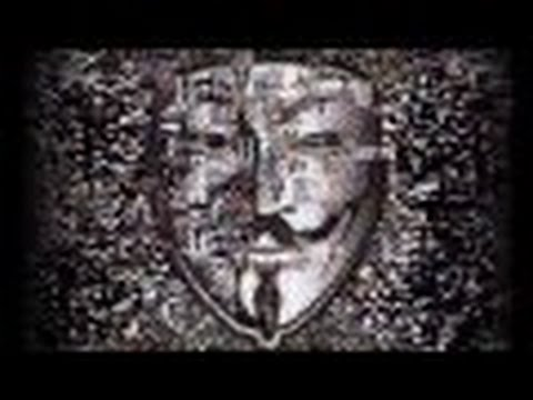Discover Channel - The Secret History of Hacking