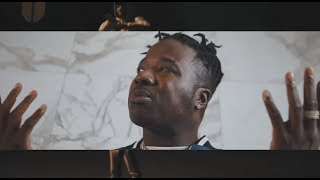 Troy Ave - Dance In The Rain (2019 New Official Music Video) Dir. By White Ape Films & Troy Ave