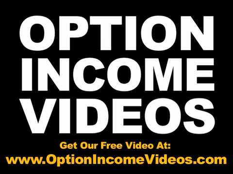 Reviews of option trading services