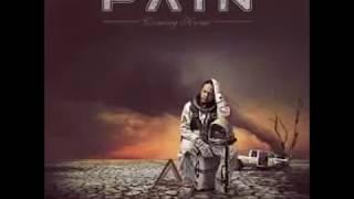 Pain-Call Me ft. Joakim Brodén