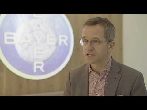 Lars Bruening - Education & the Governments industrial strategy