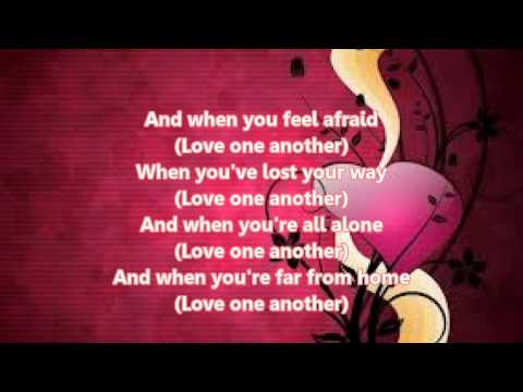Love Is The Answer - England Dan & John Ford Coley - Lyrics