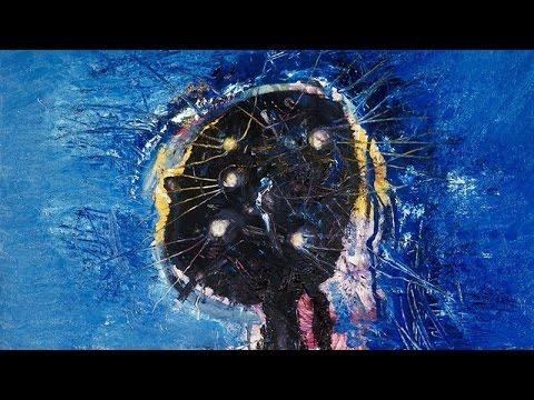 Wols - L'expressionniste abstrait