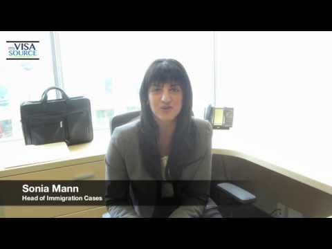 Federal Skilled Worker- A Great Way to Immigrate to Canada