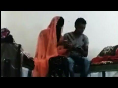 Shamarran fi dhiira biyya araba Dirama issani Lalla like sher godha thumbnail