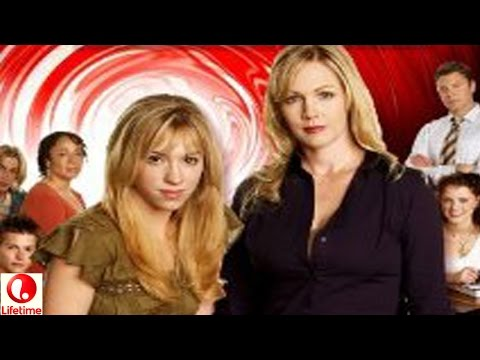 Lifetime Network TV ✿ Girl Positive ✿ Lifetime TV movie Free Online [ HD ]