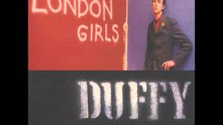 "Stephen Duffy ""London Girls"""