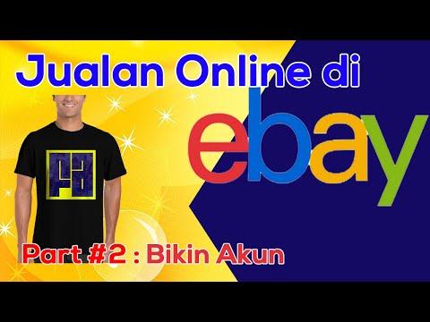cara-membuat-akun-ebay,-cara-jualan-online-ke-luar-negeri-hanya-modal-laptop