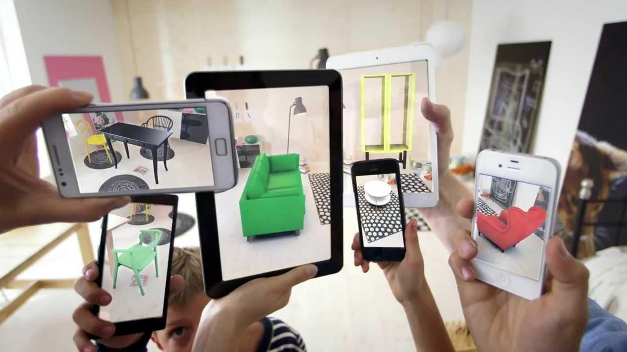 App Ideen die neue ikea katalog app 2014 noch mehr ideen entdecken