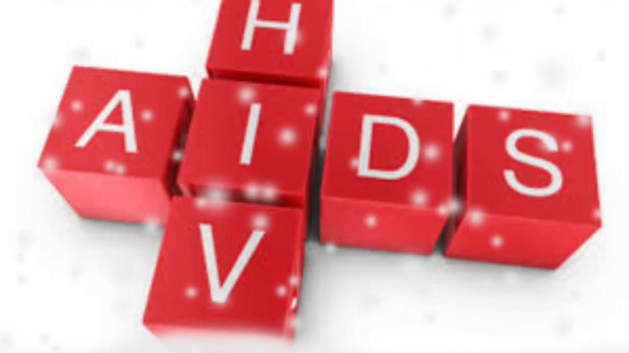 23 April dalam Sejarah: Virus Penyebab AIDS Pertama Kali Ditemukan