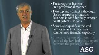 San Fernando Valley Business Broker 323-210-3640 Business Valuations