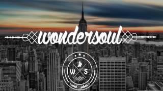 """De La Soul featuring Nas """"God It"""""""