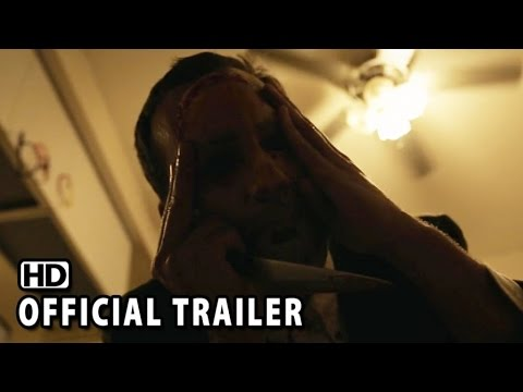 You Are Not Alone Official Trailer 2014 Horror Movie Hd Youtube