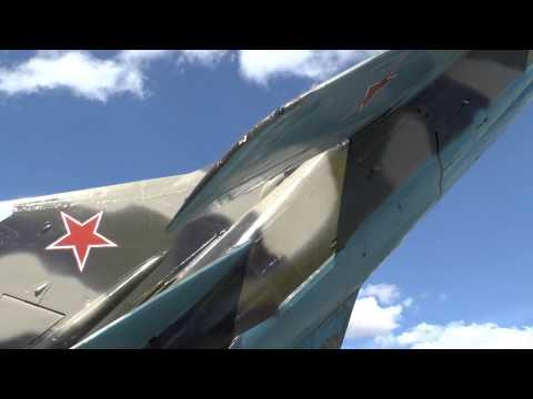 55 - летию Ахтубинска посвящается…