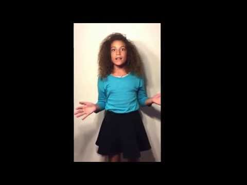 audition-tape-for-kids-acting