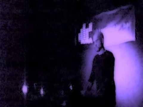 Kaeba live @ Mura di Suono [Dromoscope @ Le Mura - Rome]
