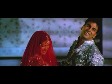 Lal Dupatta   Mujhse Shaadi Karogi (2004)...