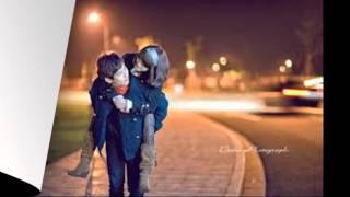 Lời anh yêu em _ Quang Huy
