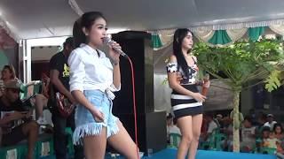 LADIES ROYAL- JARAN GOYANG- DUO MANJA