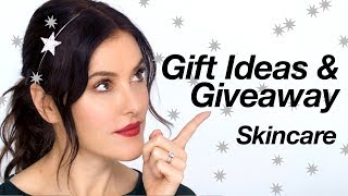 GIFT IDEAS  -  SKINCARE