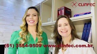 Osteomielite é a infecção nos ossos