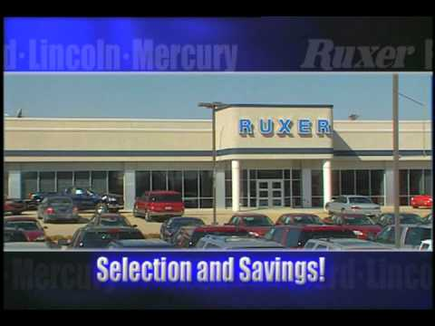 ruxer - good people - youtube